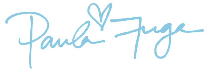 Paula Fuga Logo copy